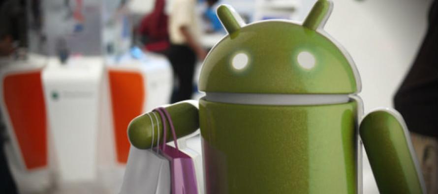 #RegalidiNatale: Top8 app per acquistare online [Parte 1]