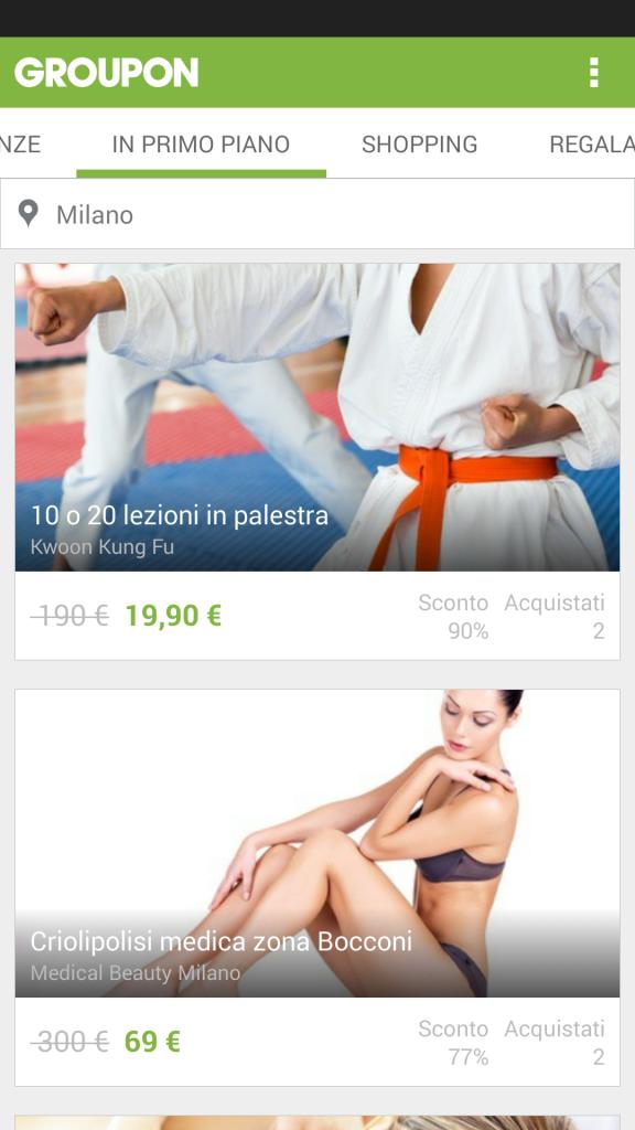 app per acquistare online 3