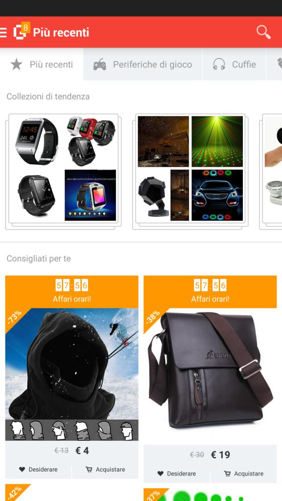 app per acquistare online 6