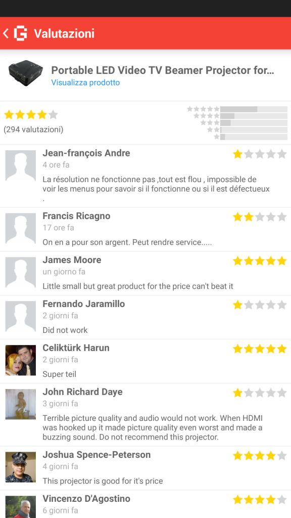 app per acquistare online 8
