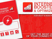 Top5 app per potenziare il Wifi, internet e rete – R&R