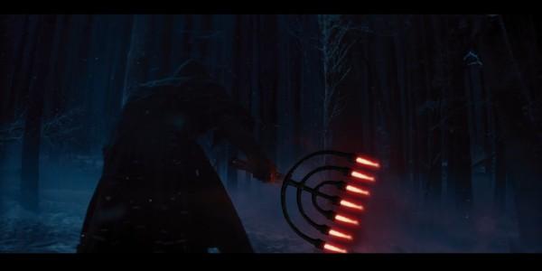 Jonathan Ive, Apple e la spada laser 3