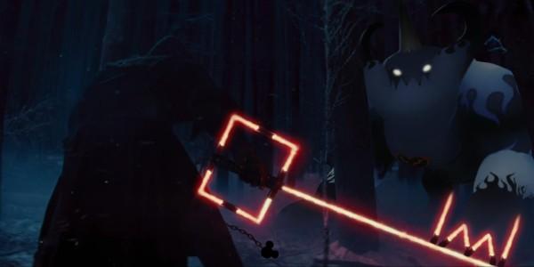 Jonathan Ive, Apple e la spada laser 4