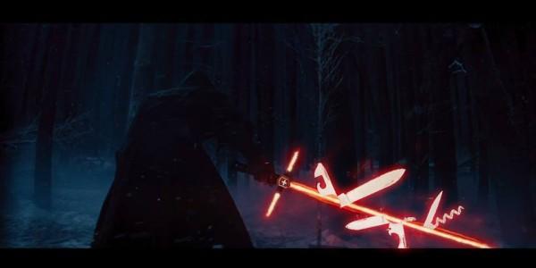 Jonathan Ive, Apple e la spada laser 6