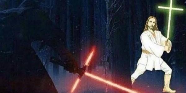 Jonathan Ive, Apple e la spada laser