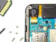 Memoria RAM Android: cos'è, come funziona e perchè i Task Killer sono dannosi