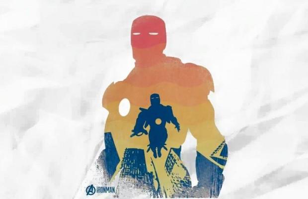 Sfondodelgiorno Avengers Age of Ultron 221