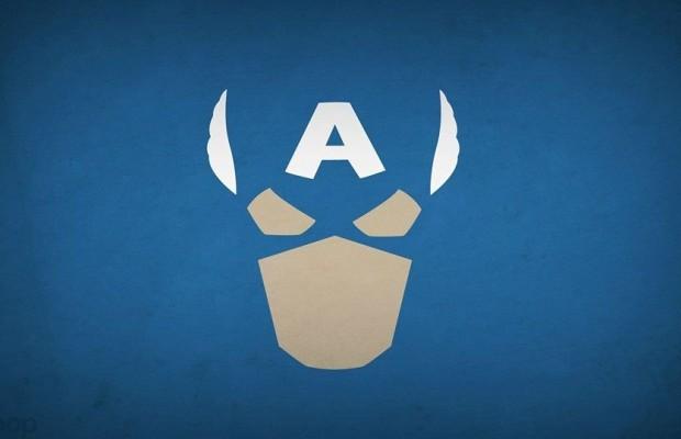 Sfondodelgiorno Avengers Age of Ultron 223