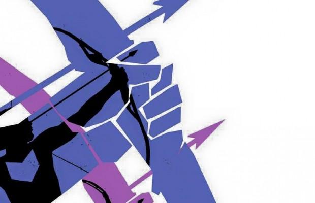 Sfondodelgiorno Avengers Age of Ultron 204