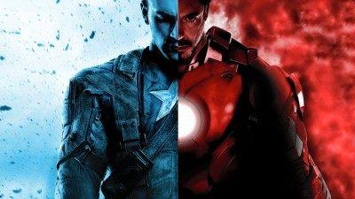 Sfondodelgiorno Avengers Age of Ultron 201