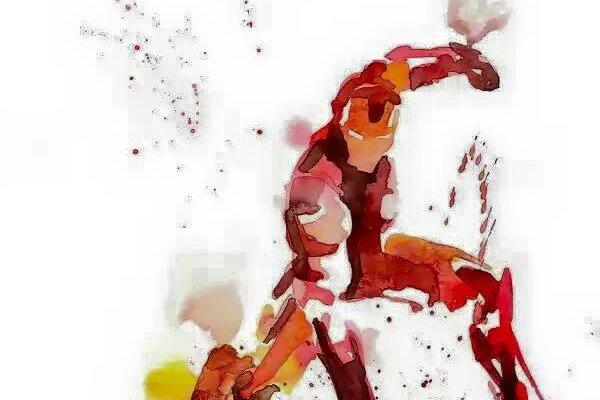 Sfondodelgiorno Avengers Age of Ultron 219
