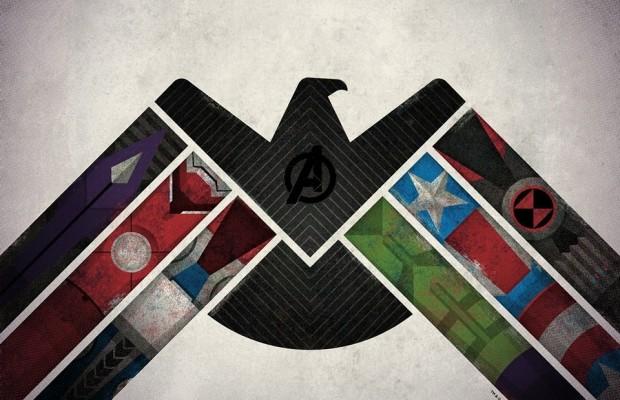 Sfondodelgiorno Avengers Age of Ultron 27
