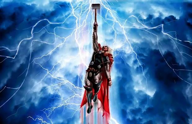 Sfondodelgiorno Avengers Age of Ultron 214