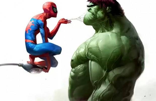 Sfondodelgiorno Avengers Age of Ultron 215