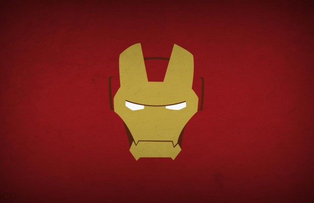 Sfondodelgiorno Avengers Age of Ultron 224