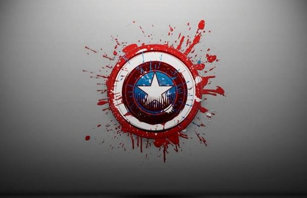 Sfondodelgiorno Avengers Age of Ultron 218