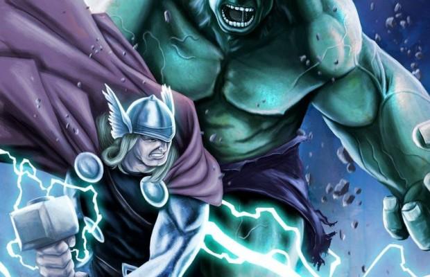Sfondodelgiorno Avengers Age of Ultron 20