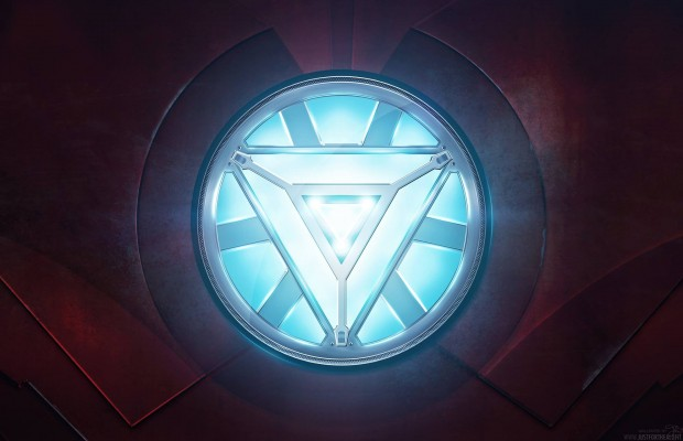 Sfondodelgiorno Avengers Age of Ultron 222
