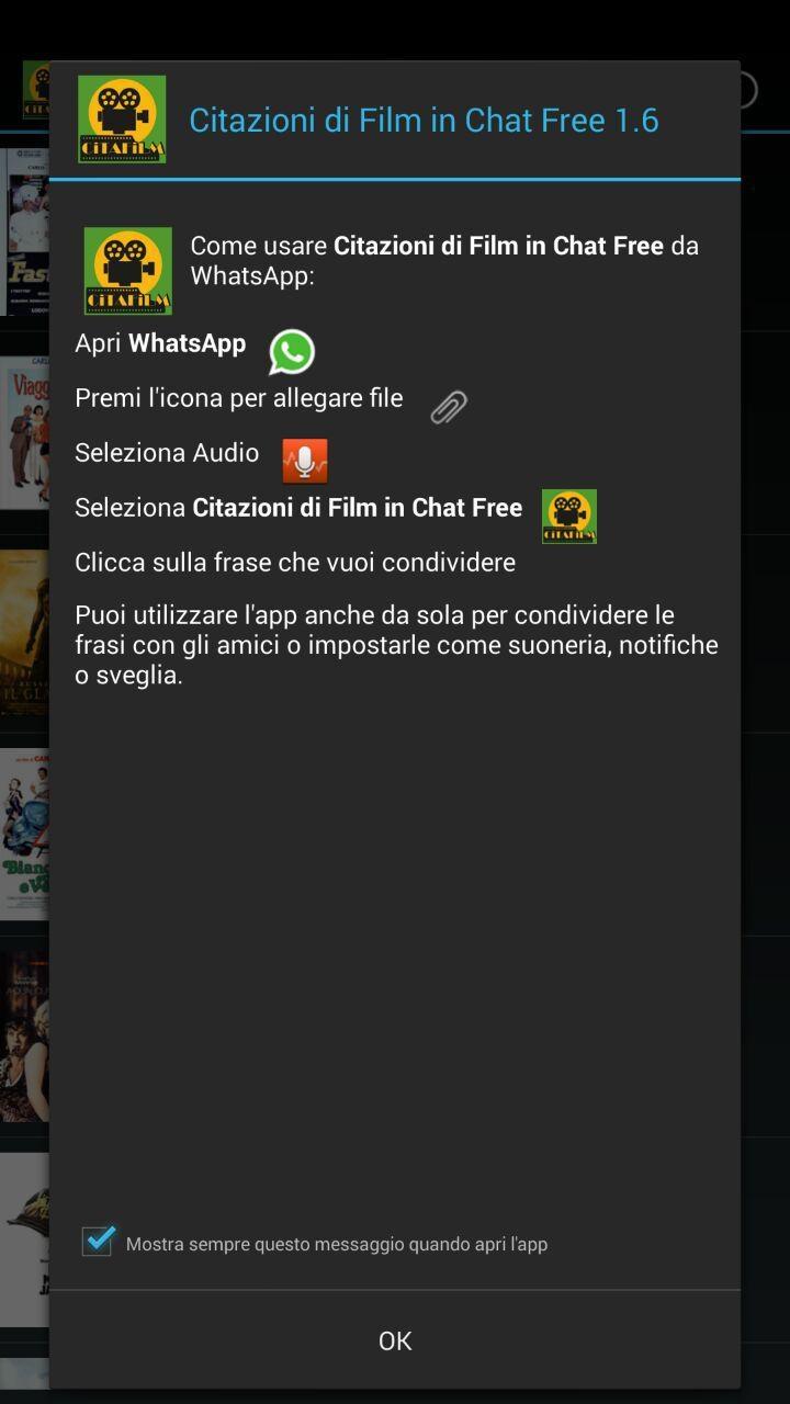 ultimi video porno amatoriali siti porno italiano