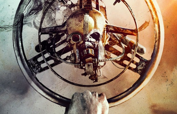 Mad Max Fury Road wallpaper 20