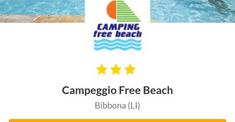 app per campeggi Campeggi.com 7