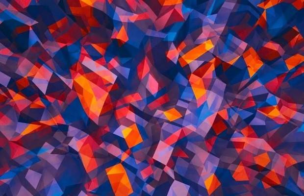 #Sfondodegiorno Material Design wallpaper 25