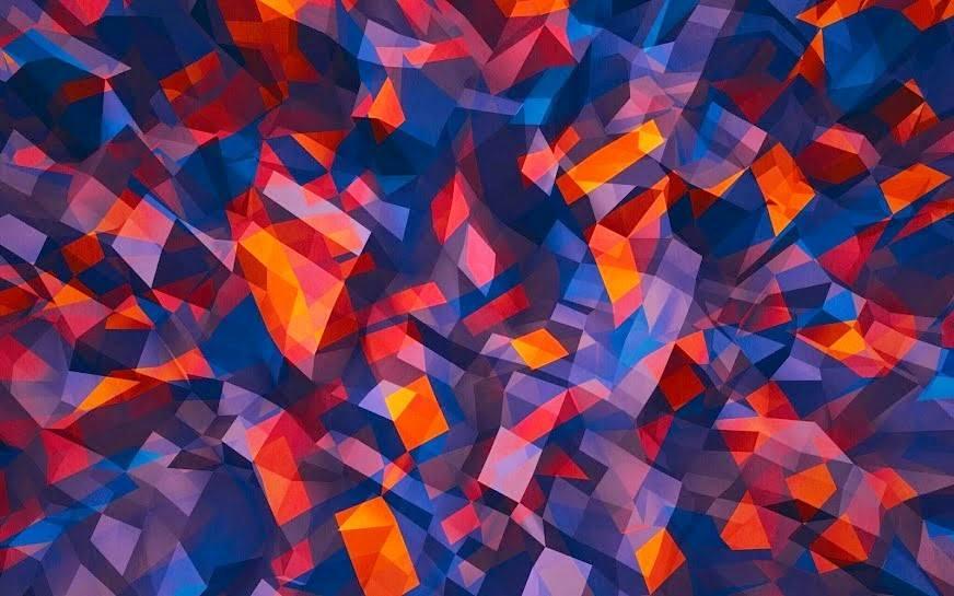 Sfondodelgiorno 25 material design wallpaper appelmo for Sfondi material design