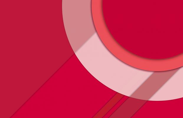 #Sfondodegiorno Material Design wallpaper 24