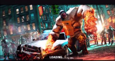 Unkilled: svelati all'E3 2015 gameplay, missioni, grafica e data d'uscita