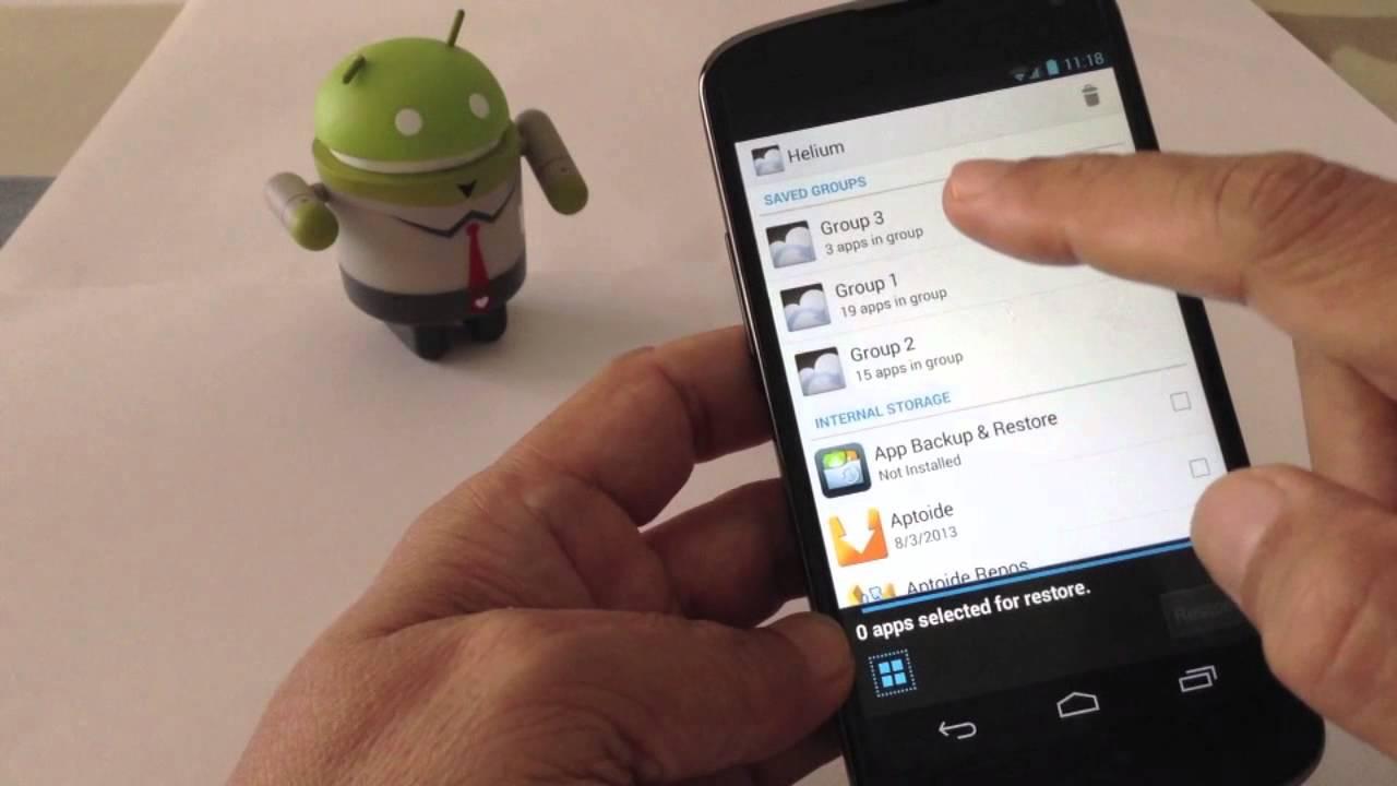 Come salvare i videomessaggi su Telegram | Tecnosfera