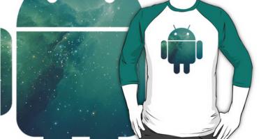 #DueannidiAppElmo: partecipa e vinci due fantastiche t-shirt!