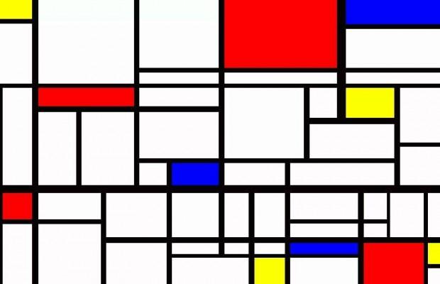 Sfondodelgiorno Sfondi artistici Mondrian