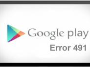 I 15 errori di Google Play più frequenti (e come risolverli)