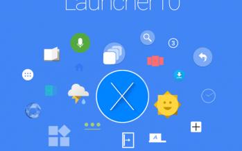 Launcher 10, il launcher meteorologico – Launcher Friday