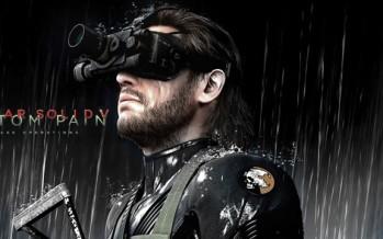 Metal Gear, Five Nights at Freddy's, Final Fantasy, Minecraft e altri: 8 grandi novità! – #GiovediGames
