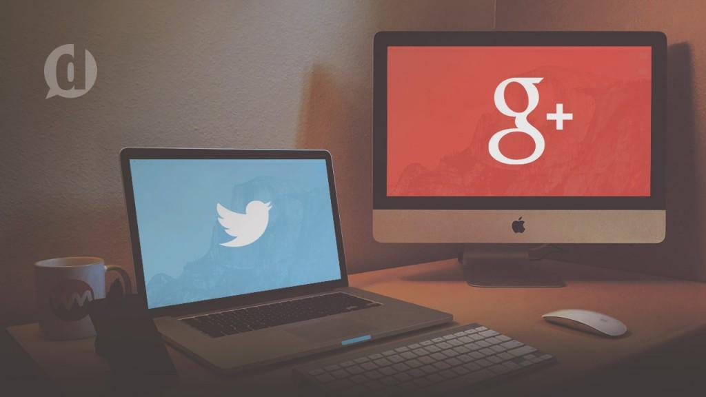 Perchè Google non chiuderà Google+ 11
