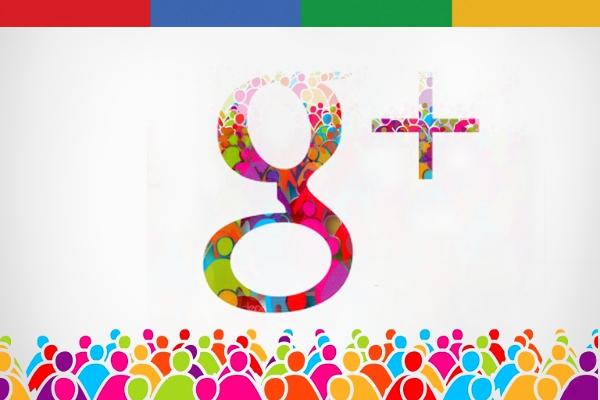 Perchè Google non chiuderà Google+ 5