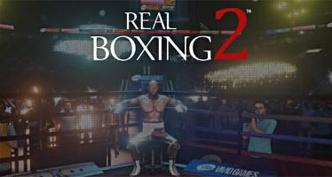 Pac-Man 256, Real Boxing 2 e molto altro: tutte le novità dei giochi Android  – #GiovedìGames