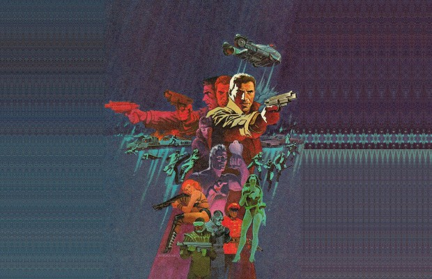 Sfondi di fantascienza wallpaper 15