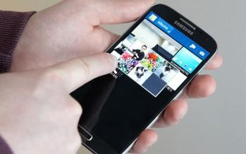 Top5 smart gesture per Android che nessuno conosce