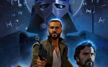 Star Wars: Uprising, la trama la decideranno i giocatori