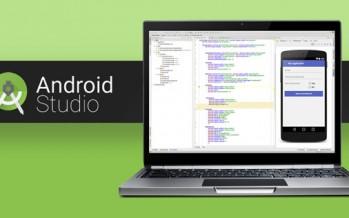 Android Studio 1.4: nuovo editor dei temi e tante novità su Nexus, performance e template