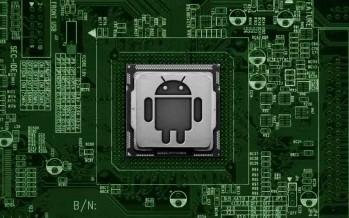 CPU Temperature, l'app per controllare la temperatura della CPU sotto stress – Spunti di Recensione