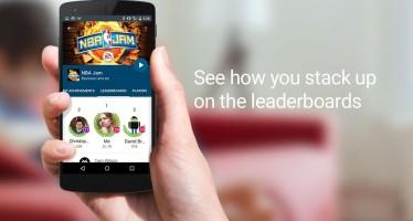Grosse novità per Google Play Games, minori update anche per Hangouts e YouTube Kids!