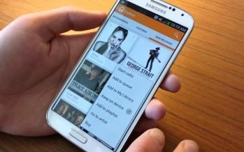 Google annuncia Play Music Family Plan, 15$ dollari al mese per sei persone