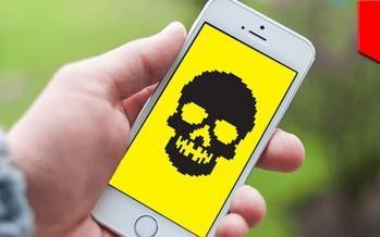 #Applefun: i 3 peggiori malware iOS della storia di Apple
