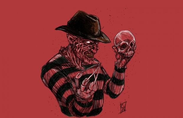 #Sfondodelgiorno: 35 sfondi di Halloween in HD 4