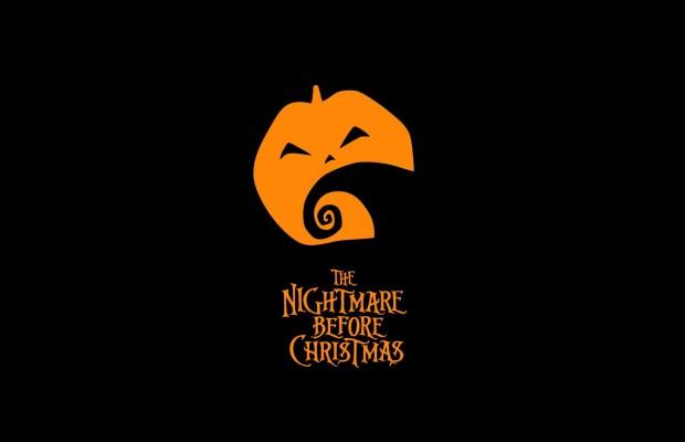#Sfondodelgiorno: 35 sfondi di Halloween in HD 6