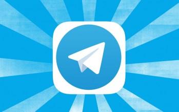 I 7 Saggi Consigli e suggerimenti per promuovere il proprio canale Telegram