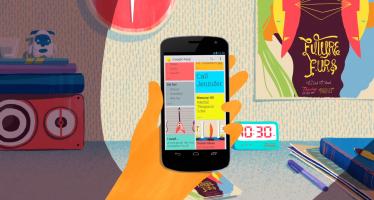 Google Keep introduce la modalità Disegno, schizzi ed appunti in libertà: dettagli e link al download